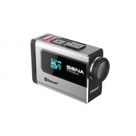 Action Cam con Bluetooth® Prism de SENA