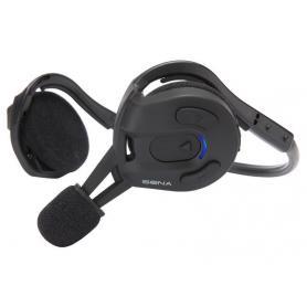 Intercomunicador Bluetooth® de largo alcance en estéreo Expand para actividades Outdoor de SENA