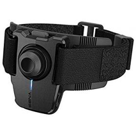 Pulsera SENA control remoto Bluetooth SC-WR-01