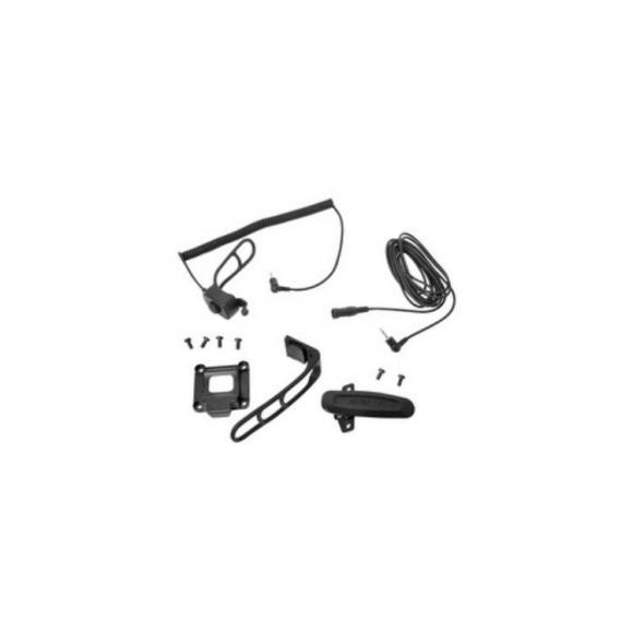 Kit de accesorios SR10