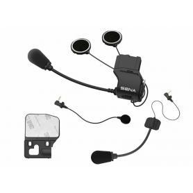 Kit de Montaje Universal de Auriculares para 20S/20S EVO/30K
