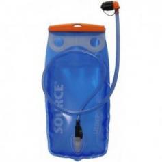 Bolsa de hidratación Source de 2 litros
