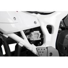 Protección del depósito del líquido, de frenos trasero para Honda CRF1000L Africa Twin (2018-)/ CRF1000L Adventure Sports