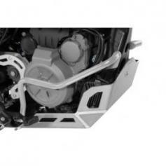 Estribera de acero para el motor de BMW F650GS / Dakar / G650GS / Sertao