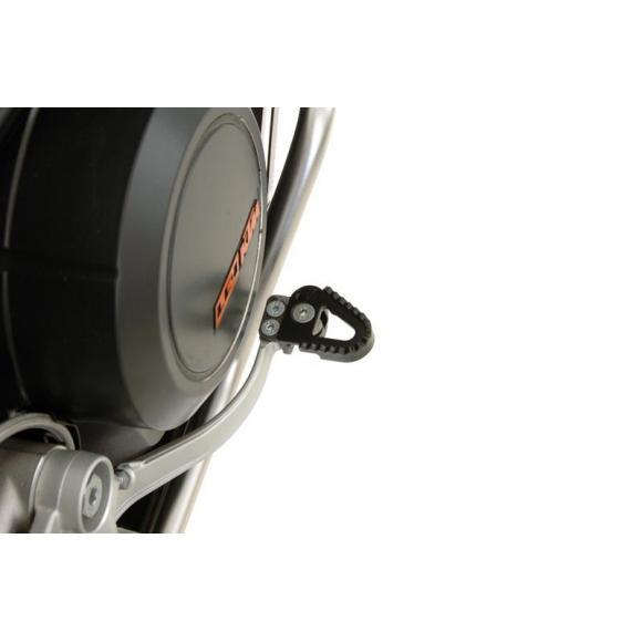 Pedal de freno plegable para KTM / Husqvarna