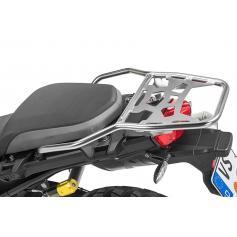 Soporte de Topcases ZEGA para BMW F850GS / F850GS Adventure / F750GS