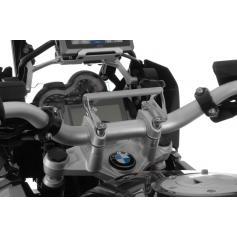 Adaptador de montaje GPS para BMW R1250GS y Adventure / R1200GS de 2013-2014