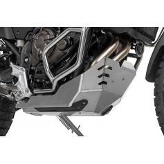 Protección del motor Expedition para Yamaha Tenere 700. Valido modelo 2021
