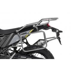 Portamaletas para Yamaha Tenere 700