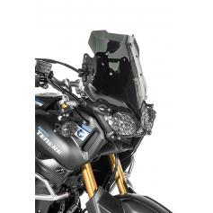 Parabrisas para Yamaha XT1200Z / ZE Super Ténéré a partir de 2014
