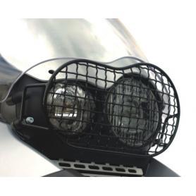 Protector de faro para BMW R 1150 GS/ ADVENTURE