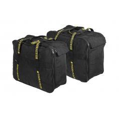 Juego de bolsos interiores ZEGA BAG para maletas