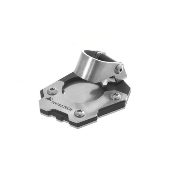 Ampliación del soporte del caballete lateral para KTM 1190 ADV 2013 y KTM 990/950