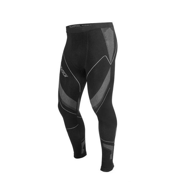 Pantalón térmico Allroad2 para hombres