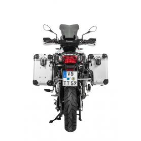 "Sistema especial Zega Evo ""And-S"" para BMW F850GS/ F750GS/ F850GS Adventure"