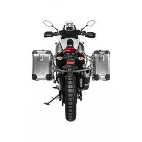 ZEGA Pro2 sistema de maletas para Yamaha Tenere 700
