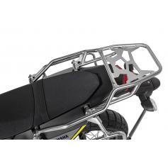 Soporte de Topcase Zega para Yamaha Tenere 700