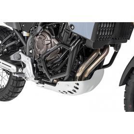 Defensas para el motor para YAMAHA TÉNÉRÉ 700 (2019-)
