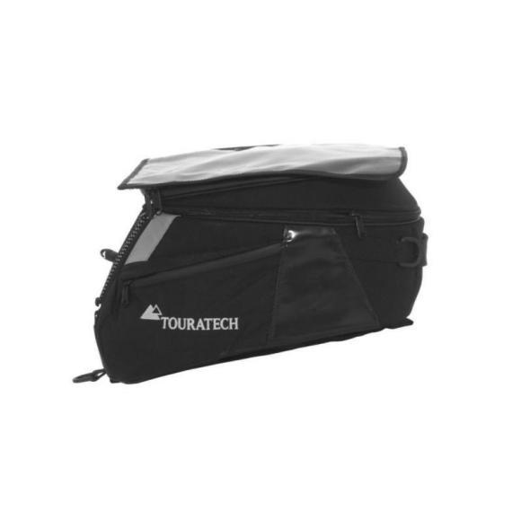 Bolsa de depósito Ambato Exp para KTM