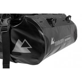 Bolsa Rack-Pack waterproof