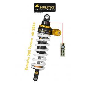 Amortiguador de suspensión para Yamaha Ténéré 700 (2019-) Explore HP / PDS