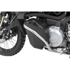 Caja de Herramientas para Barra de Protección del Motor para BMW F850GS / F750GS
