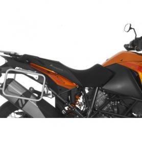 Asiento Moto DriRide para KTM 1050 ADV /1090 ADV /1290 Super Adventure/ 1190 ADV (R)