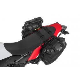 Bolsas laterales EXTREME Edition