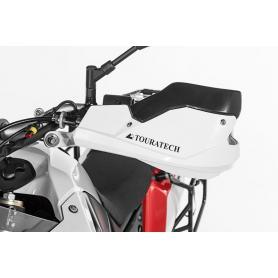 Protector de manos GP para Yamaha Ténéré 700