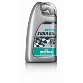 Motorex Racing Fork Oil - 7,5W