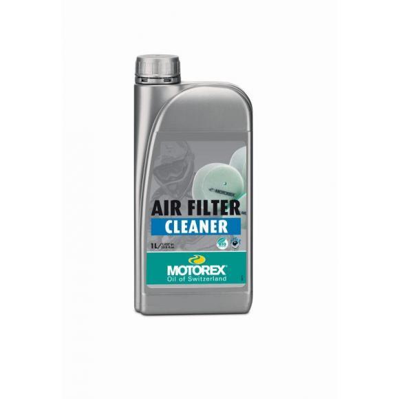 Motorex Airfilter Cleaner - 1 litro