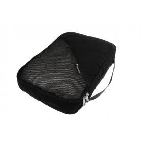Bolsa Cube