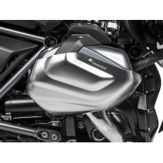 Protección del cilindro para BMW R1250GS / R1250R / R1250RS / R1250RT