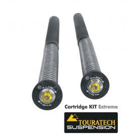 Touratech suspension cartridge Kit Extreme para KTM 790 Adventure