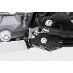 Protección del interruptor del caballete lateral para KTM 790 ADV / 790 ADV R / 890 ADV / R