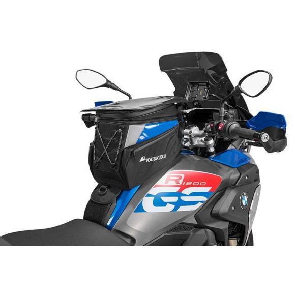 Bolsa sobre depósito Ambato Exp Rallye para BMW
