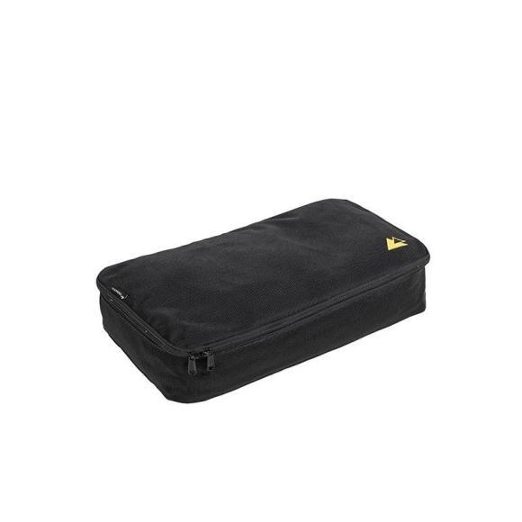 Touratech Booster Bag Waterproof