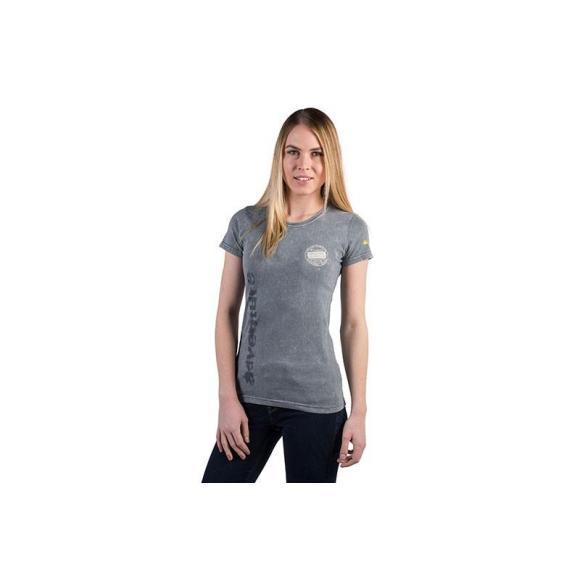 """Camiseta """"Stone"""" mujeres"""