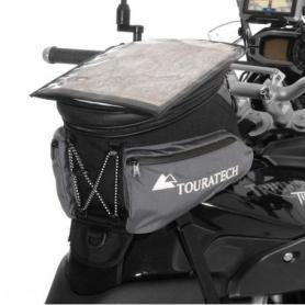 "Bolsa sobre depósito ""Highend"" Triumph Tiger 800/ 800XC/ 800XCx"