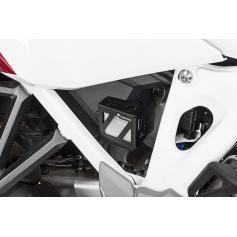Protección del depósito del líquido de frenos trasero para Honda CRF 1100 L Africa Twin/ CRF 1100 L Adventure Sports