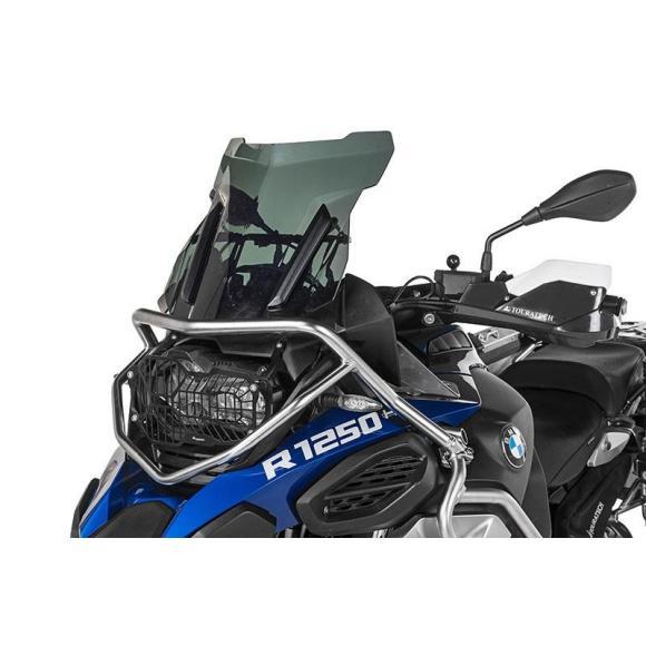 Barras de protección Bull Bar XL para BMW R1250GS Adventure
