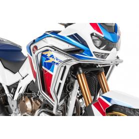 Carenado barra de choque para Honda CRF1100L Adventure Sports