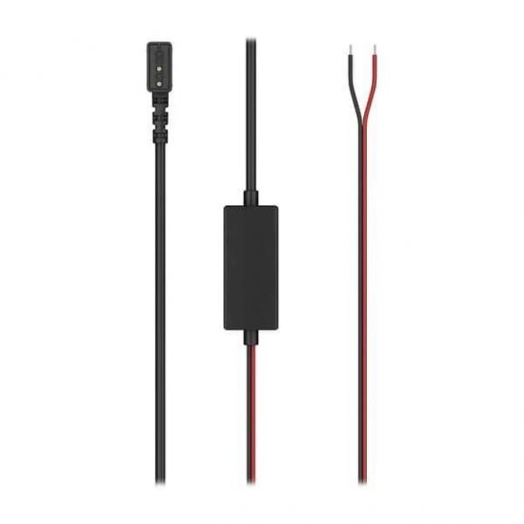 Cable de alimentación motocicleta para Zumo XT