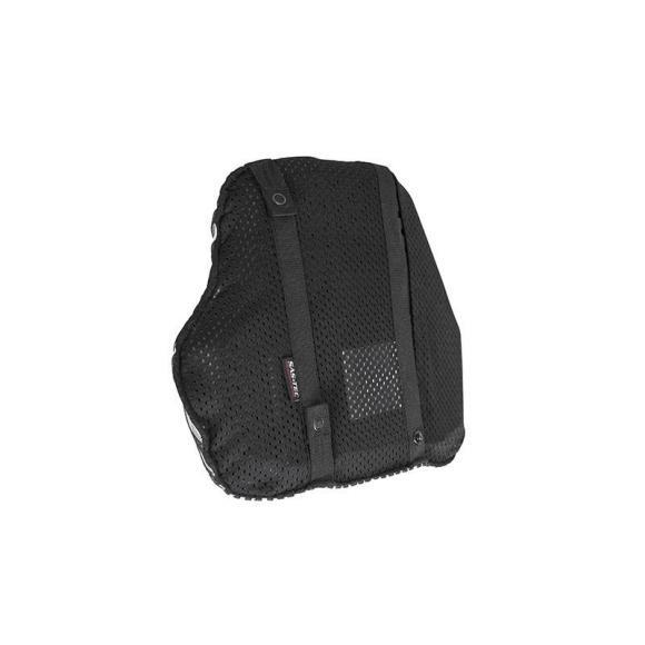 Protector torácico para chaqueta Compañero Summer Traveller