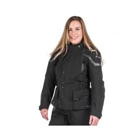 chaqueta touratech companero world traveller mujer