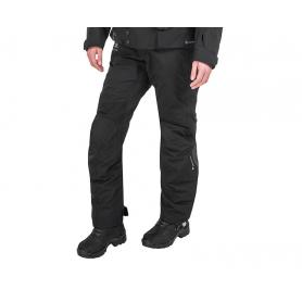 pantalon touratech companero world traveller mujer