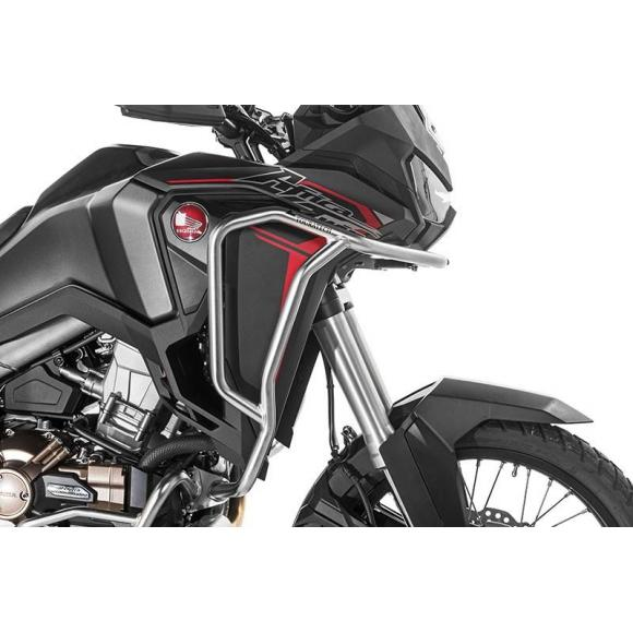 Estribo de protección superior para Honda CRF1100L Africa Twin