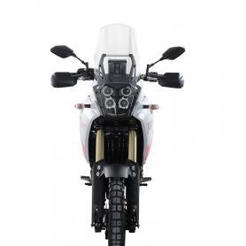 Parabrisas giratorio MRA (TM) para Yamaha Tenere 700