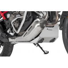Protección del motor Expedition para Honda CRF1100L Africa Twin