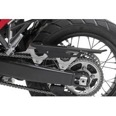 Protector de cadena para Honda CRF1100L Africa Twin y Adventure Sports